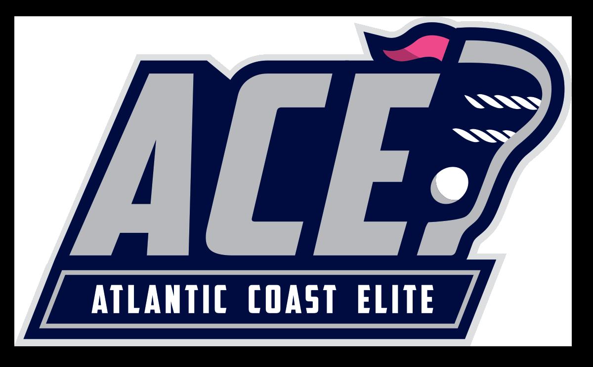 ACE-Lacrosse-Logo