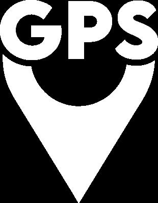 gps-mark
